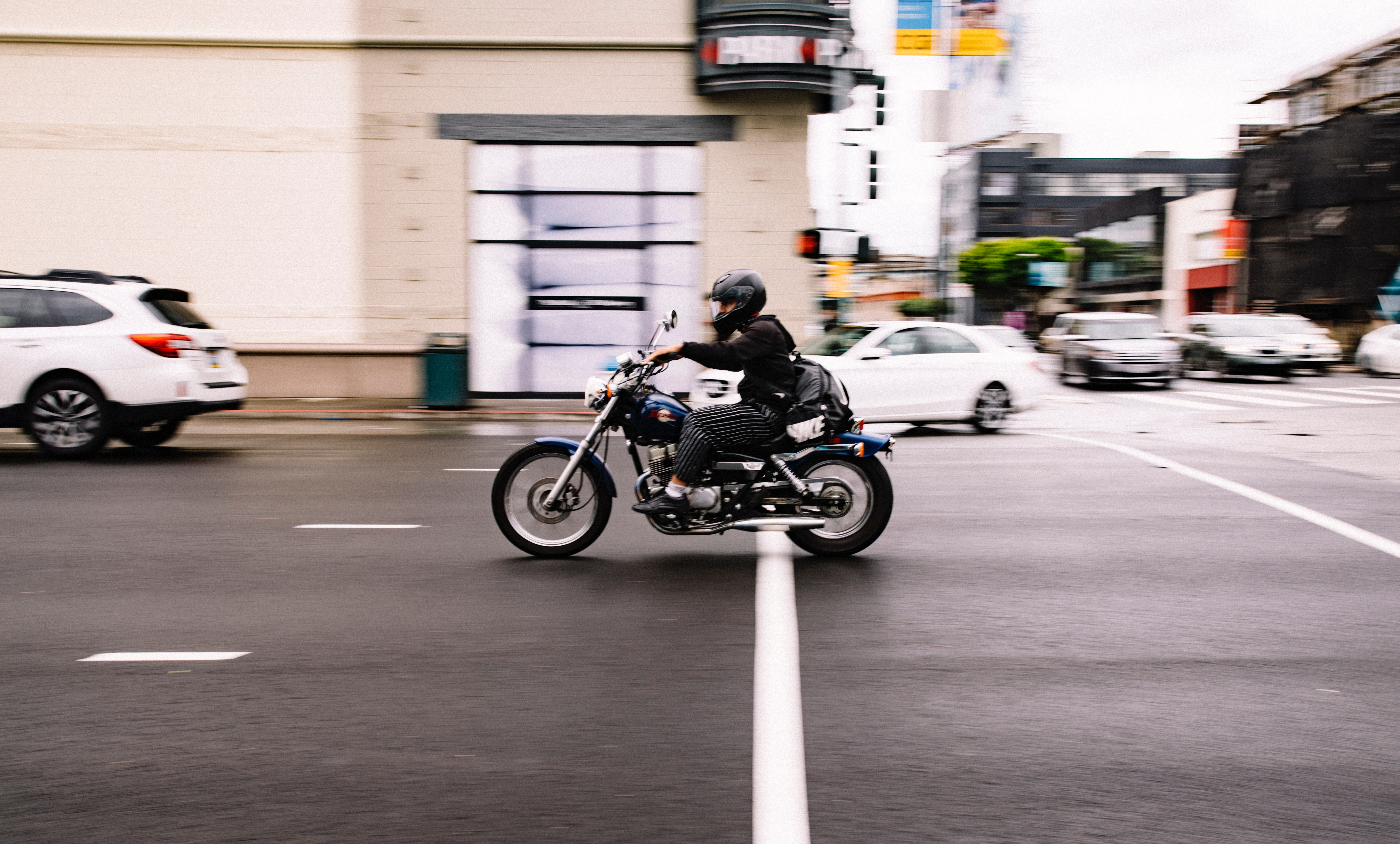 maryland motorcycle accident attorney