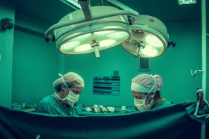 maryland medical malpractice lawyer