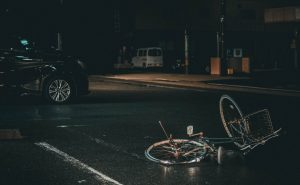 maryland pedestrian accident attorney