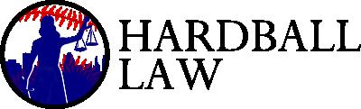 Hardball Law