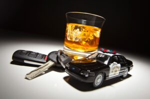 dui defense lawyers towson md