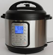 pressure cooker lawsuits