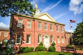 talbot county maryland lawyers