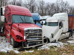 maryland trucking accident attorney