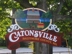 catonsville maryland lawyers