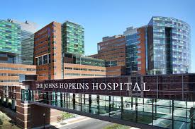 johns hopkins university lawyers