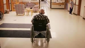 manorcare nursing home lawsuits