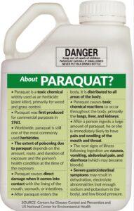 chemical exposure lawsuits