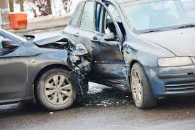 side impact collisions